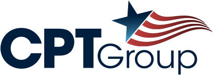 CPT Group Sticky Logo Retina