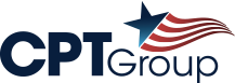 CPT Group Sticky Logo