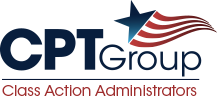 CPT Group Mobile Logo