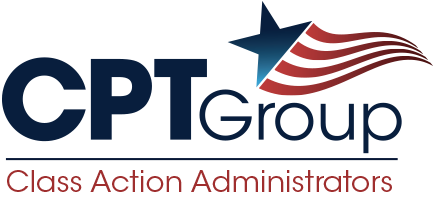 CPT Group Mobile Retina Logo