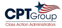 CPT Group, Inc.